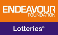 Endeavour Lotteries