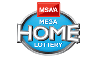 MS Mega Home Lottery
