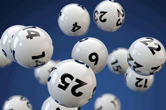 Powerball News