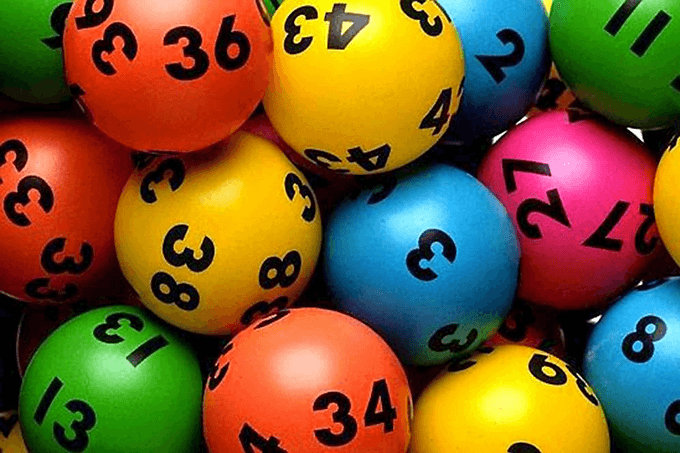 Saturday Lotto $20 Million Superdraw – 11 May 2019