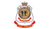 RSL Art Union