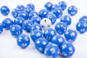 Powerball Games